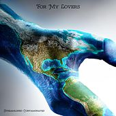 For My Lovers by Streamlined Contaminates