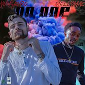 On One by Yung Euro