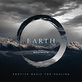 Earth 2.0 by Bhavnath