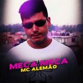 Meca Meca de MC Alemão