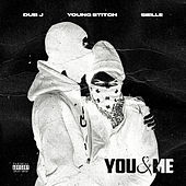 You & Me by Dub J