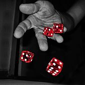 Roll of the Dice by Wolverine