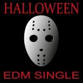 Halloween EDM Single von Various Artists
