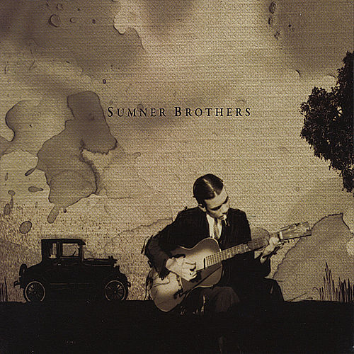 Sumner Brothers de The Sumner Brothers