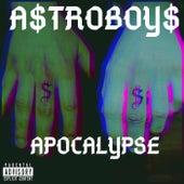 Apocalypse by A$Troboy$