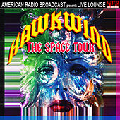 The Space Tour (Live) de Hawkwind