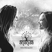 Weg ins Glück (Live) by Ananda