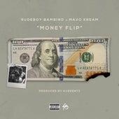 Money Flip von Rudeboy Bambino