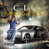 Progress by Coolie