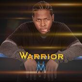 Warrior by M1
