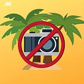 No Photos by Joe