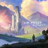 Eternity by Jim Yosef
