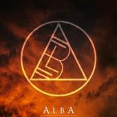Alba von Abel