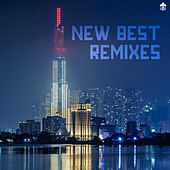 New Best Remixes de Various Artists