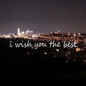 I Wish You The Best. de Nebula