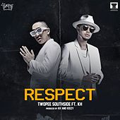 Respect by Twopee Southside