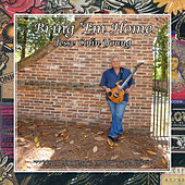 Bring 'em Home- Single by Jesse Colin Young
