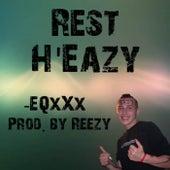 Rest H'Eazy von EQxXx