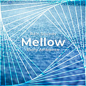 Mellow Rainy Ambience by Rain Sounds