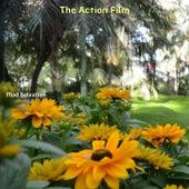 The Action Film de Mad Salvation
