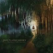 Comes A Time de Jeff Plankenhorn