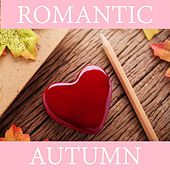 Romantic Autumn by Various Artists
