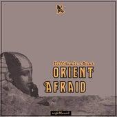 Afraid Orient (feat. Bilal) de Steff3Beatz
