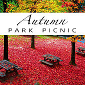 Autumn Park Picnic by Various Artists