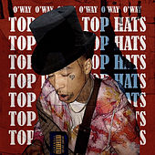 Top Hats by Oway