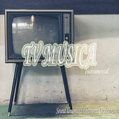 TV Musica (Instrumental) von Sound Unlimited electronic Orchestra
