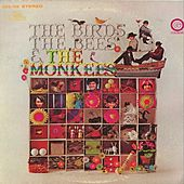 The Birds the Bees & the Monkees de The Monkees