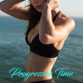 Progressive Time by Various Artists