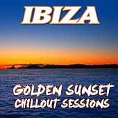 Ibiza Golden Sunset Chillout Sessions (Pure Balearic Island Lounge Tracks) de Various Artists