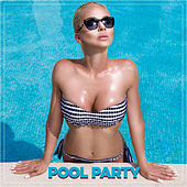Pool Party (Progressive House Gems) by Various Artists