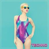 Techno de Various Artists
