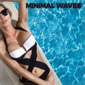 Minimal Waves de Various Artists