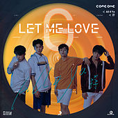 Let Me Love G by Core One