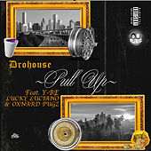 Pull Up by Drohouse