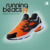 Running Beats, Vol. 19 von Various Artists