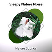 Sleepy Nature Noise by Nature Sounds (1)
