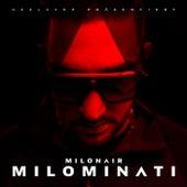 Milominati von Various Artists