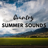 Country Summer Sounds de Various Artists