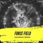 Force Field (KanoKaii Remix) de Remi