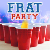 Frat Party van Various Artists