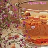 Fly Little Birds by Unassuming Landscape