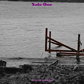 Sale One by Quietly Soaring