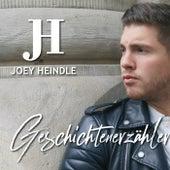 Geschichtenerzähler von Joey Heindle