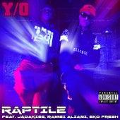 Y/O von Raptile