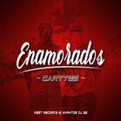 Enamorados by Markitos Dj 32