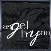 Angel Hymn by Aestetica